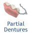 partialdentures